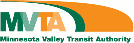 MVTA seeking comments on proposed route changes