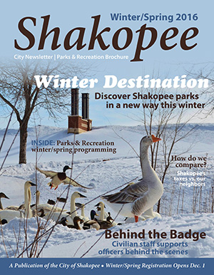Winter Spring 2016 Cover