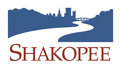 City of Shakopee logo
