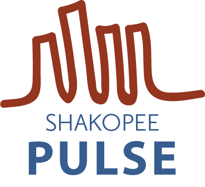 Shakopee Pulse
