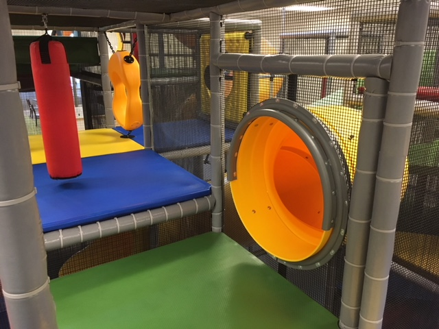 Shakopee community center city of shakopee indoor playground equipment indoor playground equipment sciox Gallery