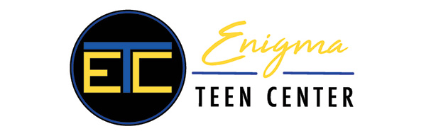 Enigma Teen Center