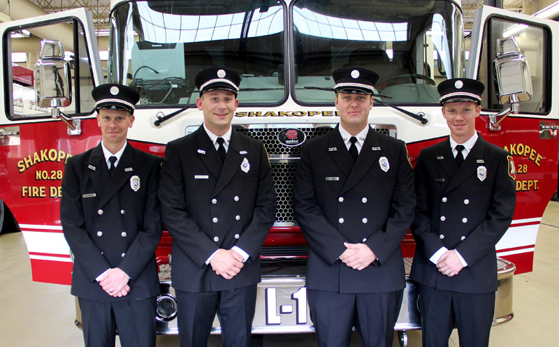 Firefighters-in-uniform-web