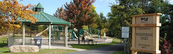 Memorial Park | Parks & Trails | City of Shakopee