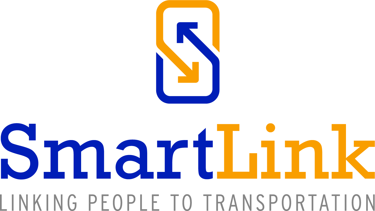 SmartLink offers grocery, goods delivery