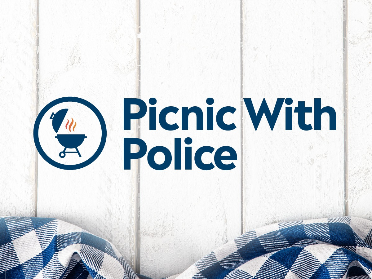 Shakopee officers to participate in Picnic with Police