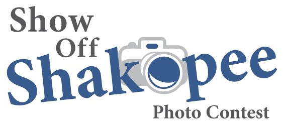 Show Off Shakopee logo