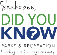 Shakopee_Did You Know logo
